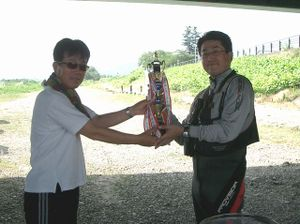 Ofccup2010_64_2