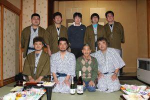 Ofc2011_64_3
